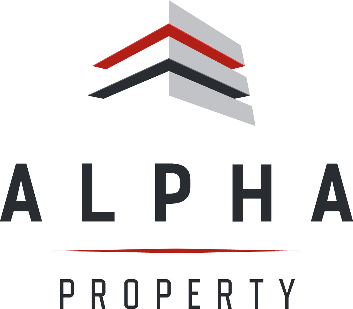 Alpha Property LLC | Property Management Company Greenville SC