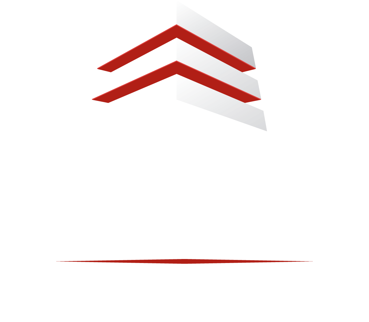 Alpha Property | Greenville SC Real Estate | Property Management